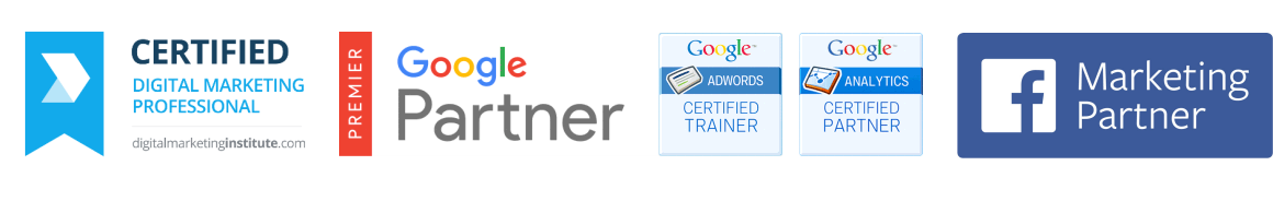 ultimoimperio google partner