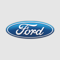 ford resize
