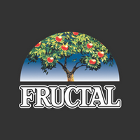 fructal resize