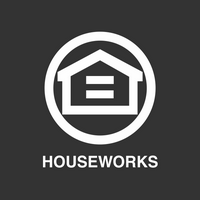 houseworks resize