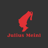 julious resize