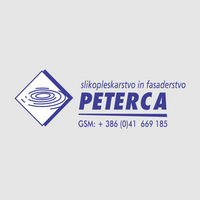 peterca resize