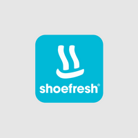 shoefresh resize